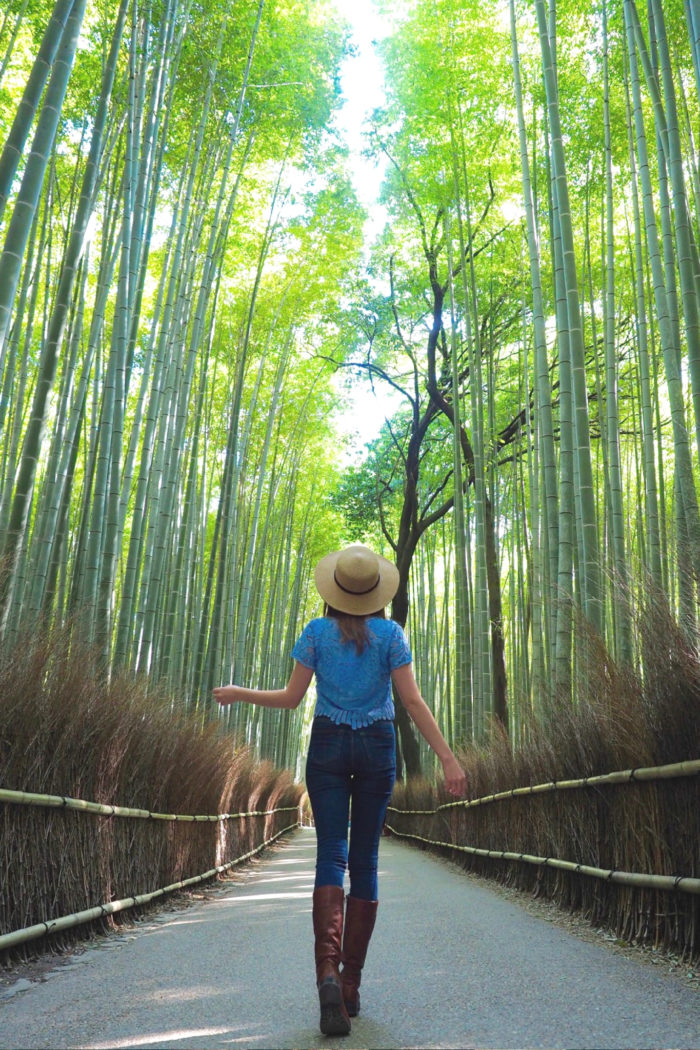 20 Reasons to Visit Japan (Like, 5 minutes ago)
