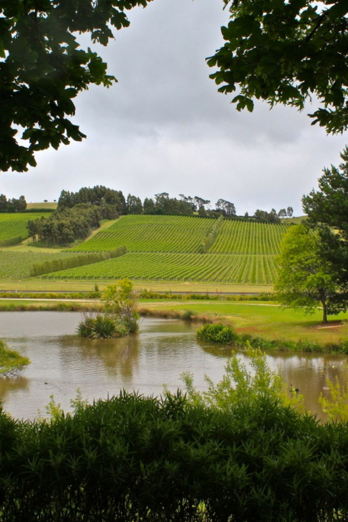 How to spend a weekend in Launceston