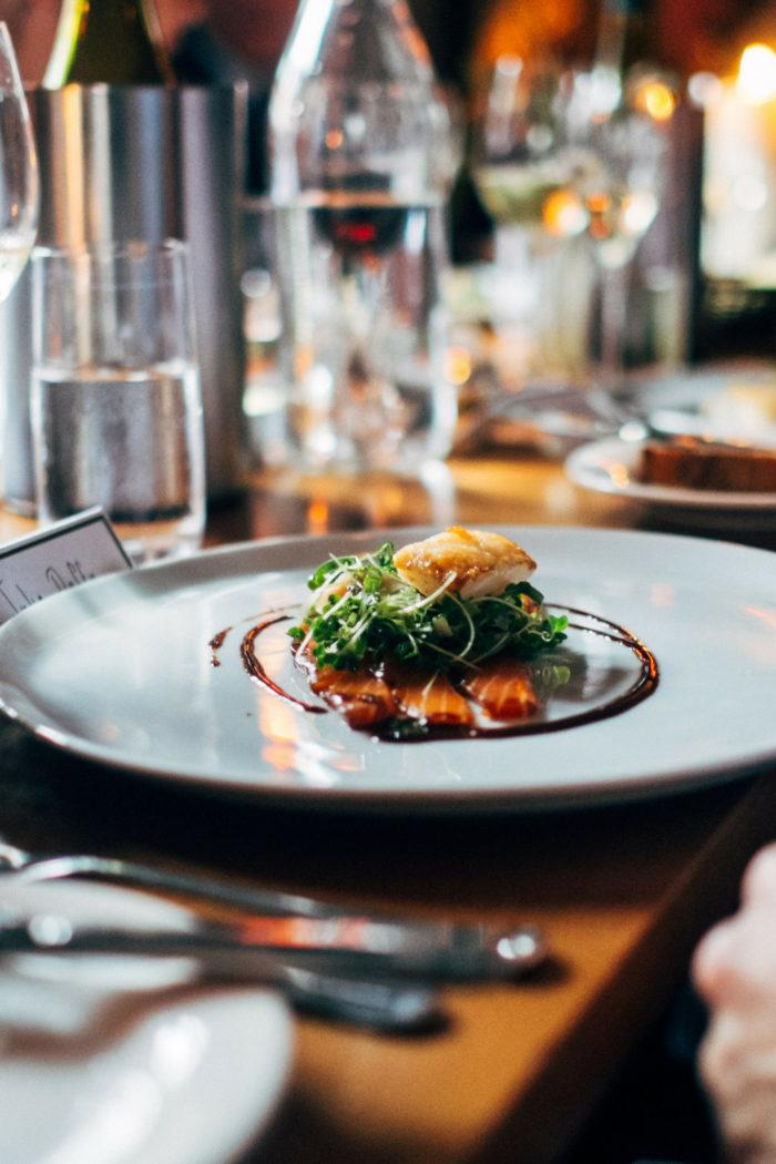 The 10 Best Restaurants in Hobart