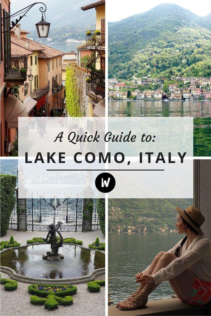 Lake_Como_Italy