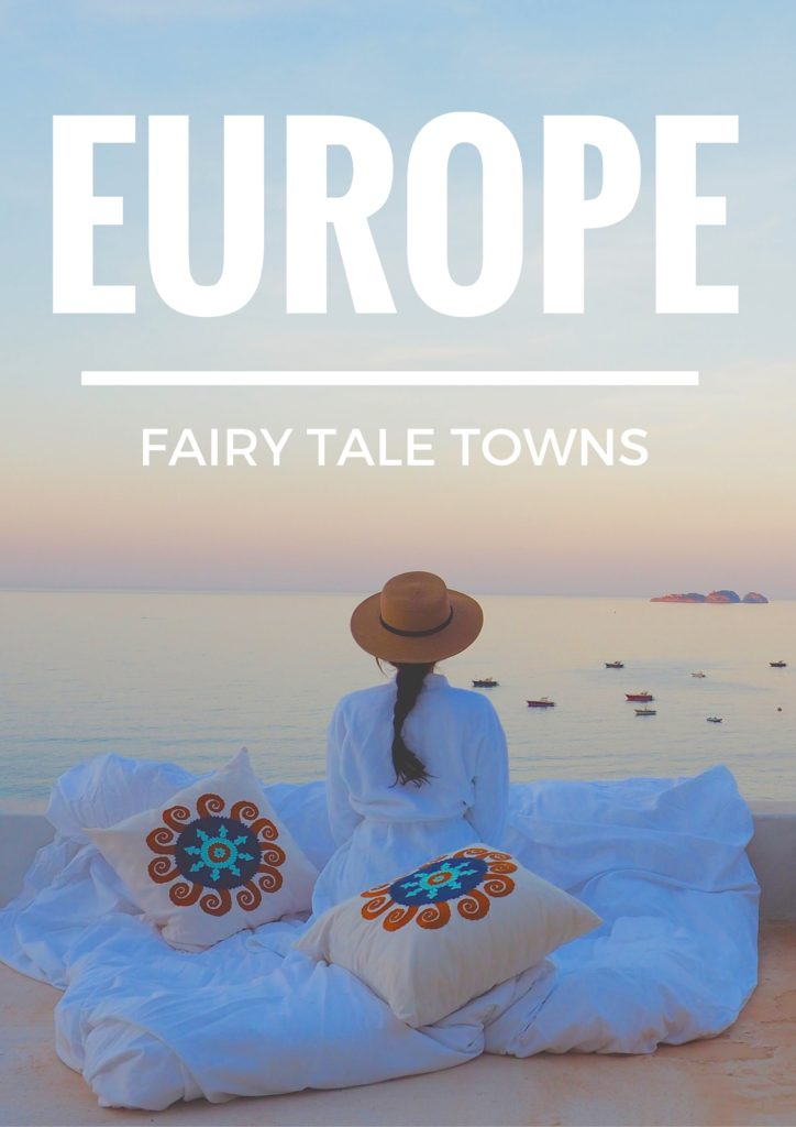 Fairy_Tale_Towns_of_Europe