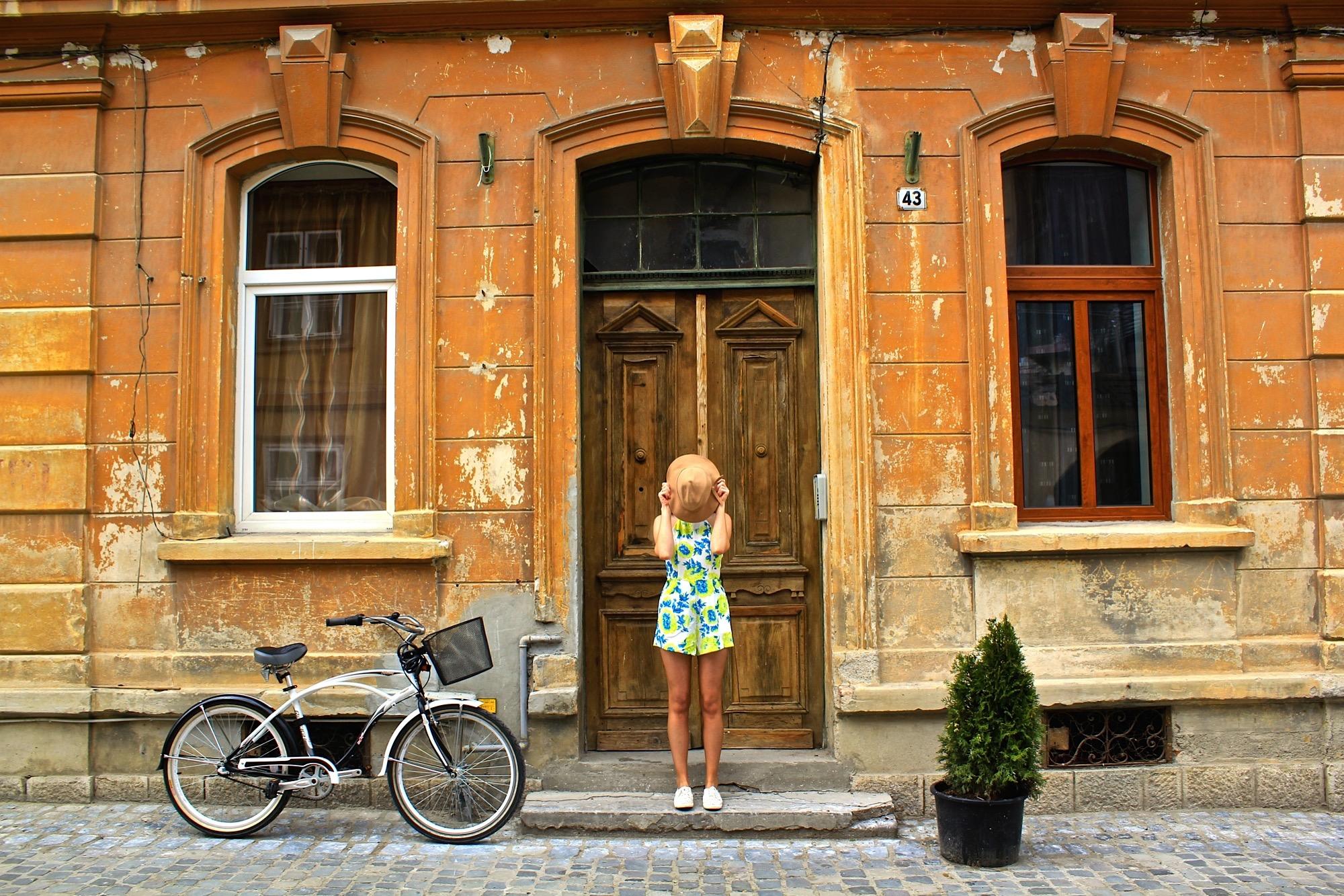 Brasov_Romania
