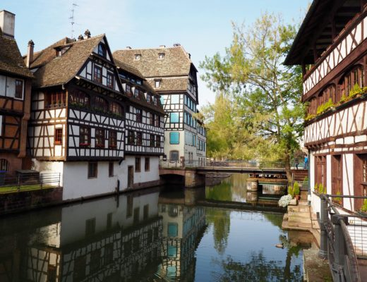 Quick_Guide_to_Strasbourg_France
