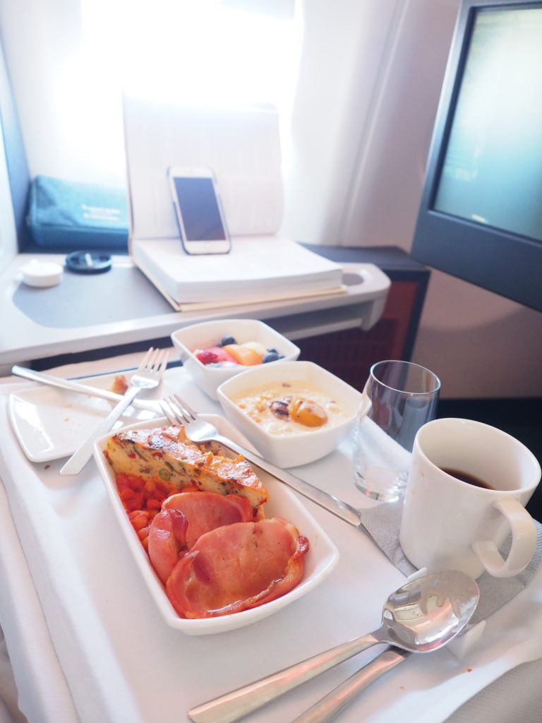 Cathay_Pacific_Review