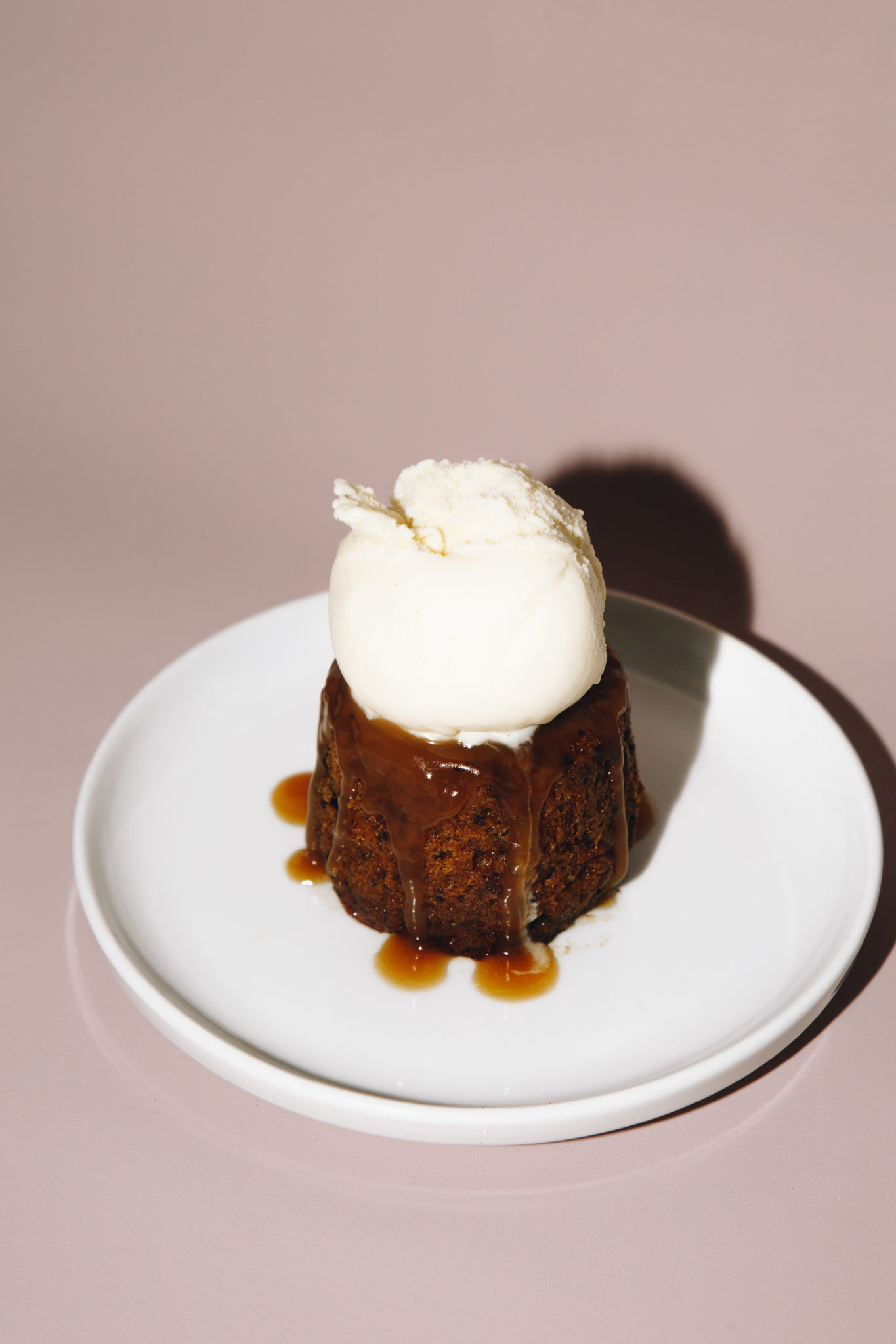 Sticky_Date_Pudding