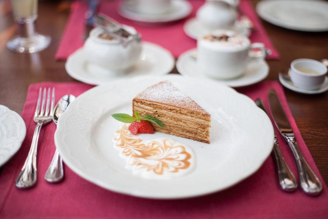 Cafe_Pushkin_Moscow