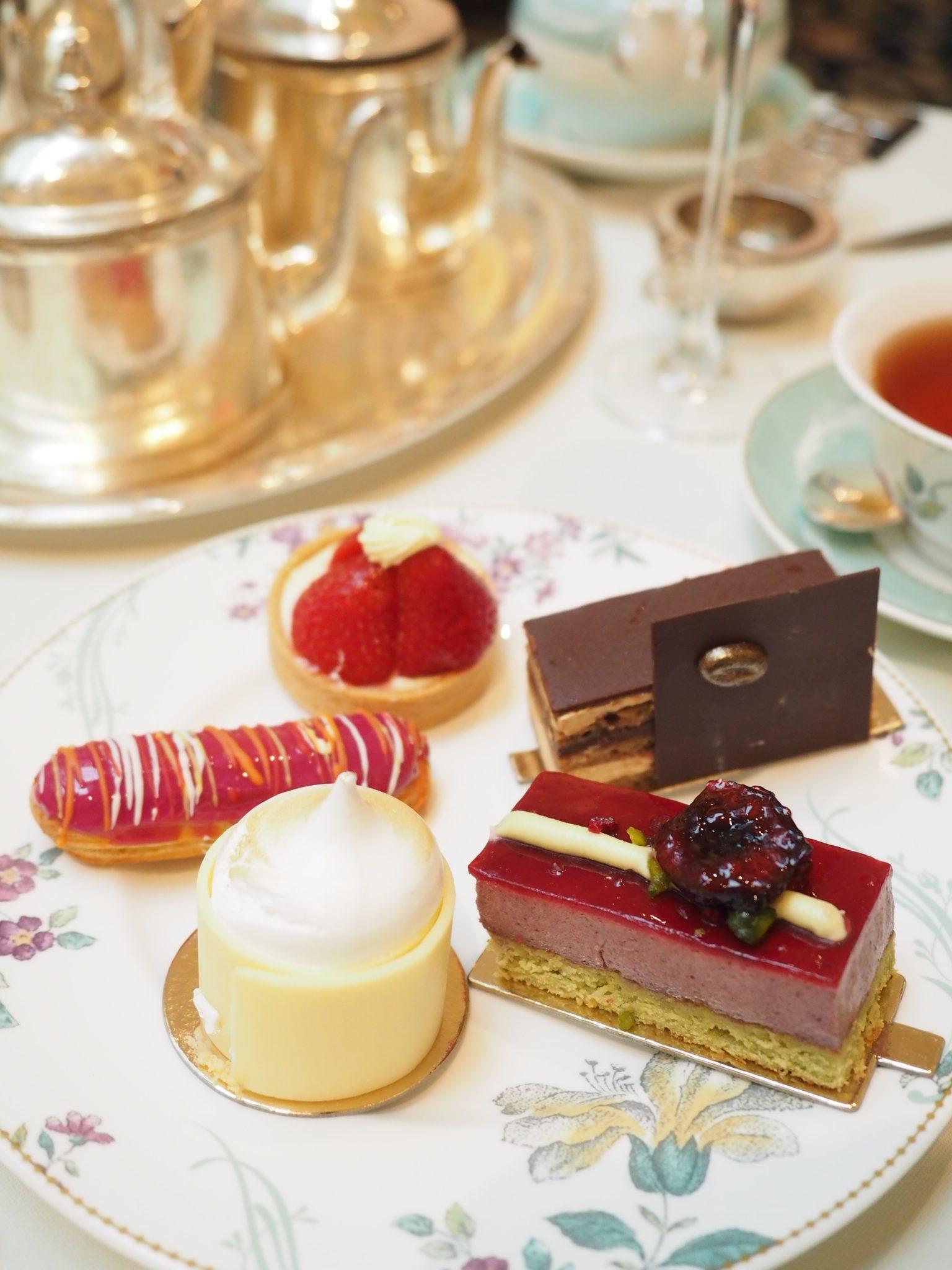 Savoy_London_Afternoon_Tea
