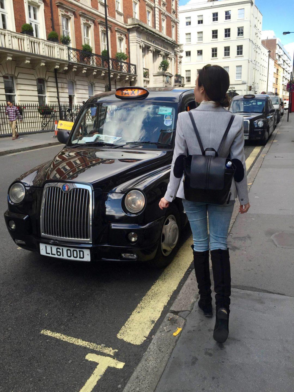 Birthday_In_London