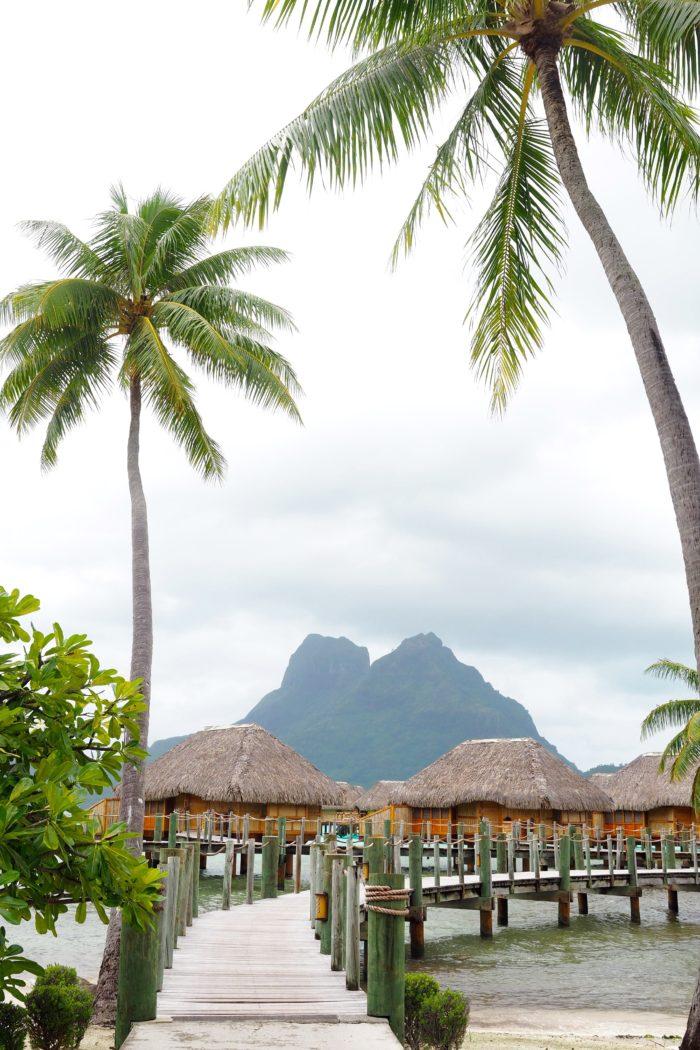 Island Hopping in Tahiti: The best islands to visit in Tahiti