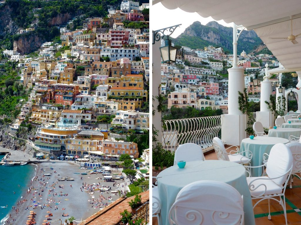 Positano_World_of_Wanderlust