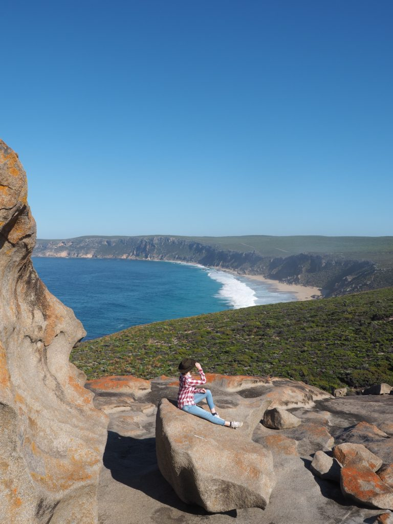 A Guide to visiting Kangaroo Island | World of Wanderlust