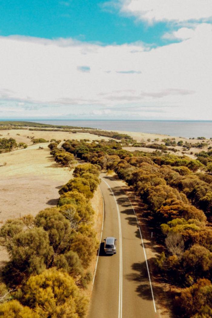 A Guide to Visiting Kangaroo Island, South Australia