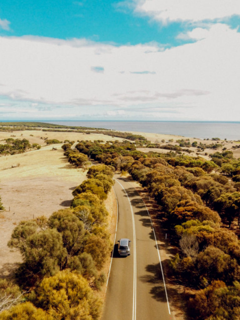 Kangaroo Island | WOW