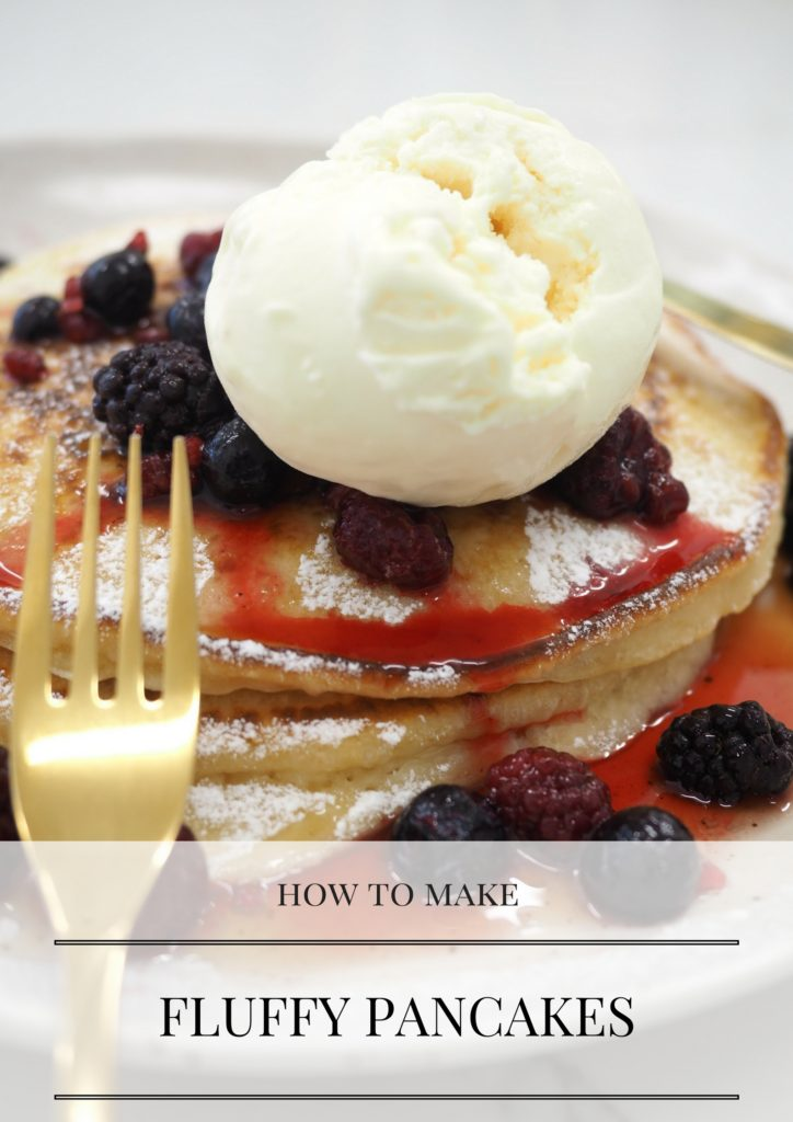 Fluffy_Pancakes_How_To