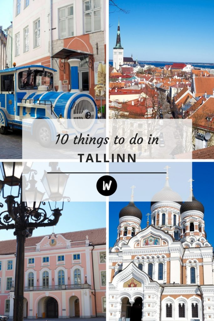 Top_10_Things_To_Do_In_Tallinn