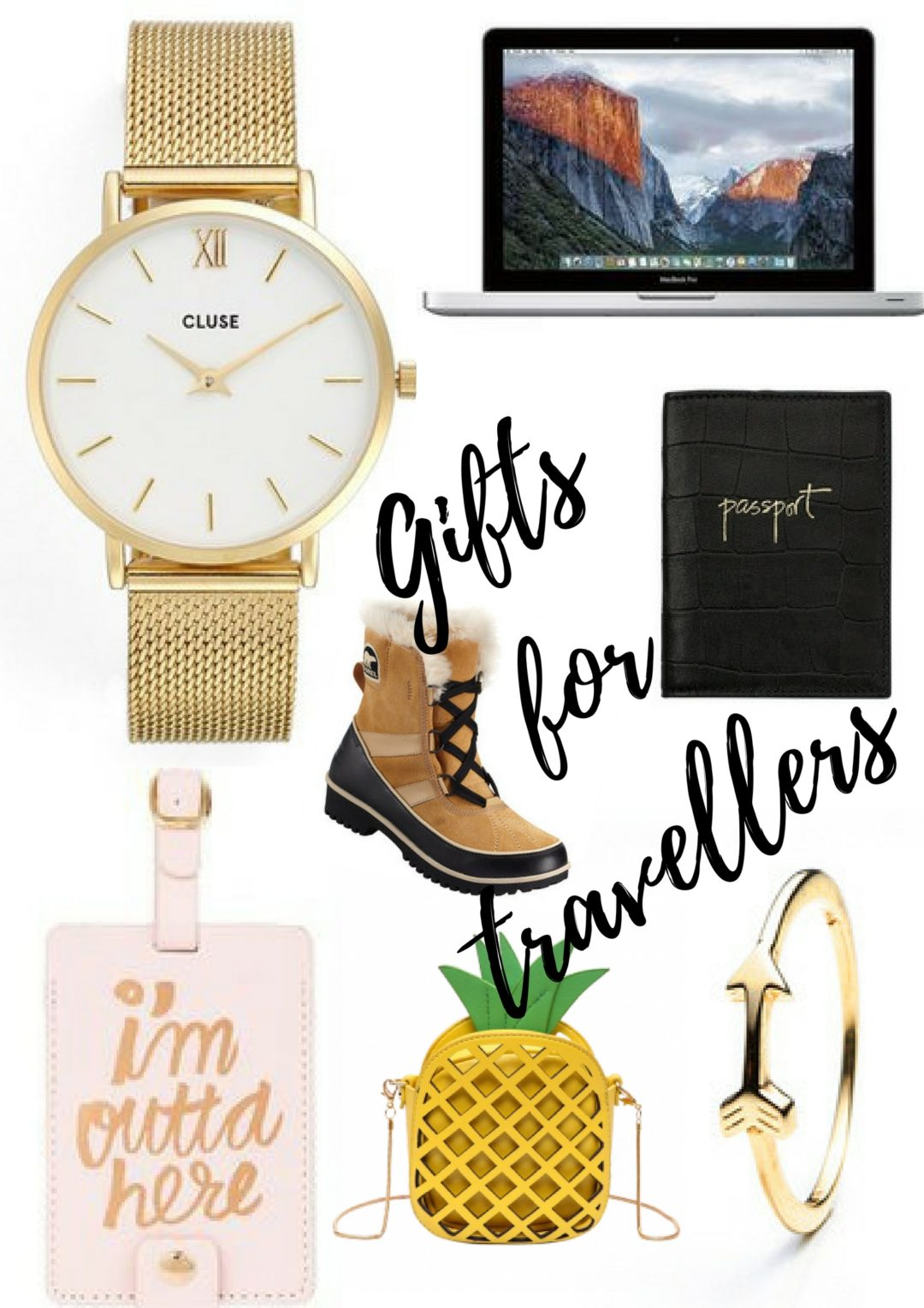 Gifts_for_travellers