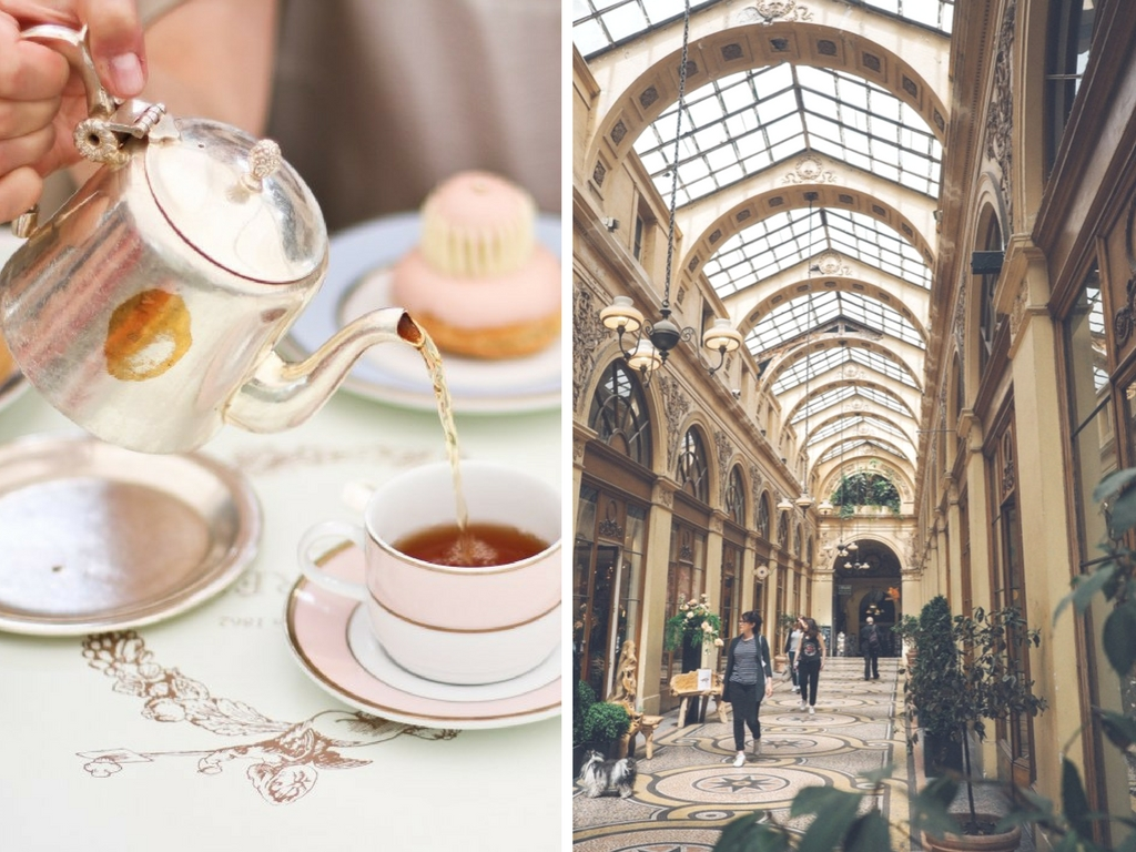 The World of Wanderlust Complete Guide to Paris