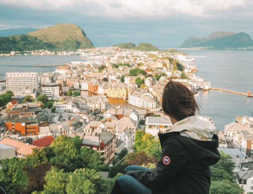Best Cities for Solo Female Travelers | WORLD OF WANDERLUST