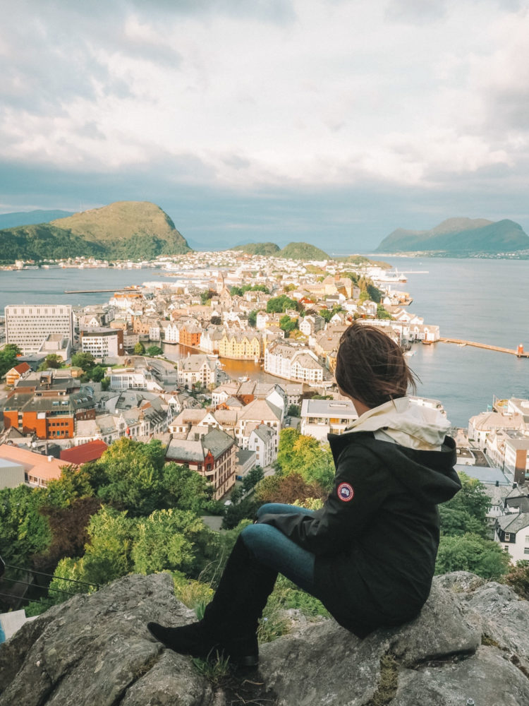The 26 Safest Cities for Female Solo Travelers