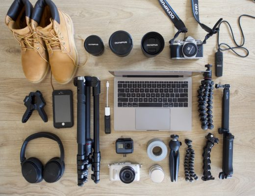 Travel_Bag_Photography_Gear