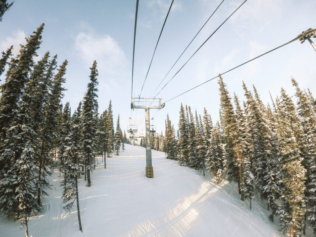 Marmot_Basin_Ski_Resort
