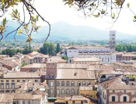 Best Kept Secrets in Italy