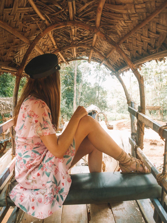 Reasons to Visit Sri Lanka | WORLD OF WANDERLUST