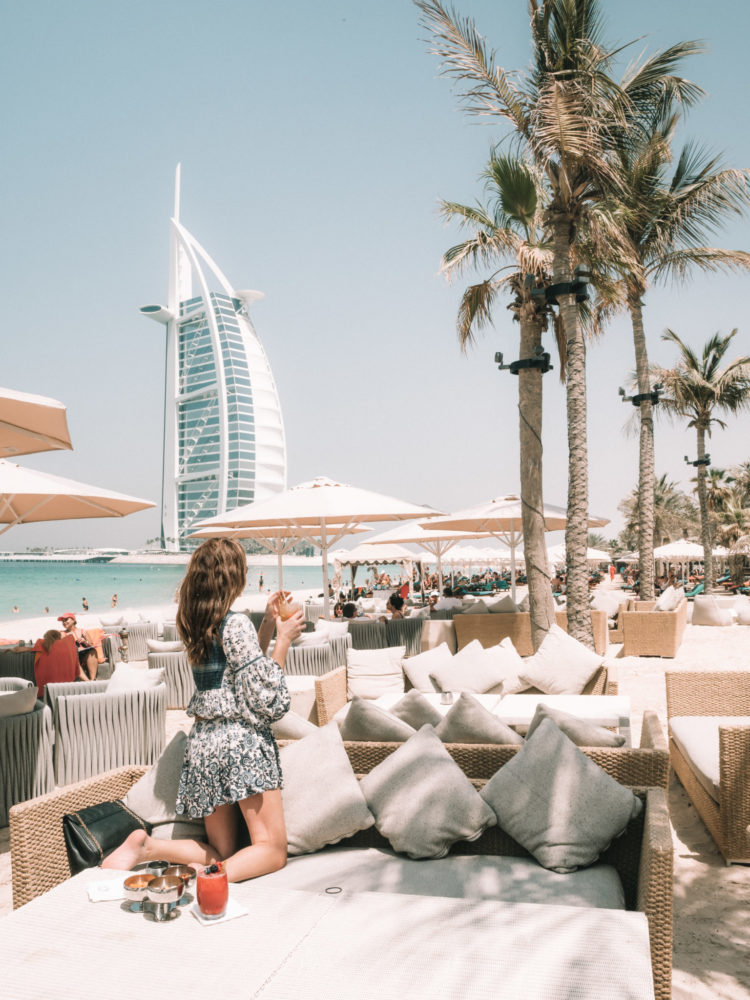 Your First time in Dubai – What you need to know before you go to Dubai