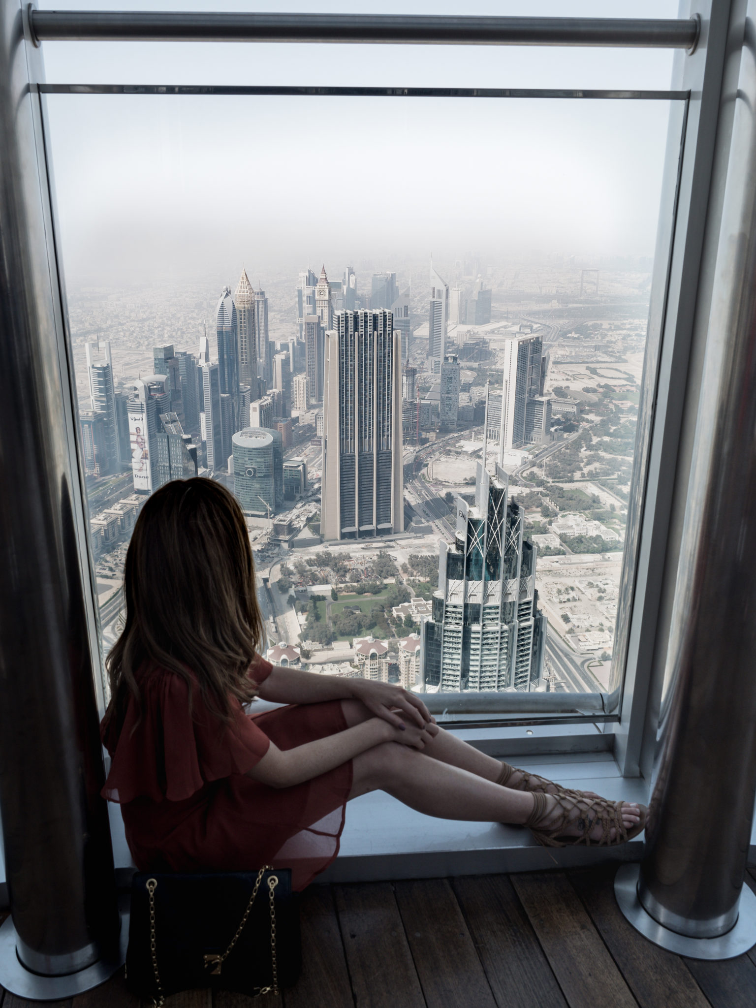 12 Unique Things to Do in Dubai | WORLD OF WANDERLUST