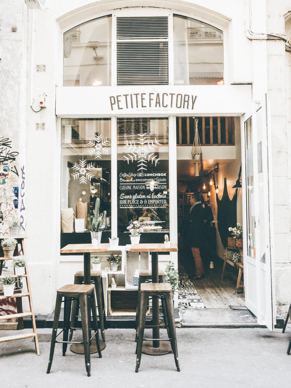 The Best Cafes in Lyon France | WORLD OF WANDERLUST