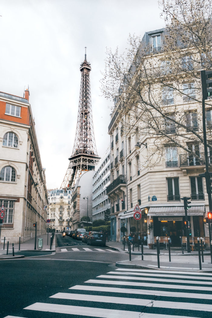 Sundays in Paris | Where to Spend a Sunday in Paris