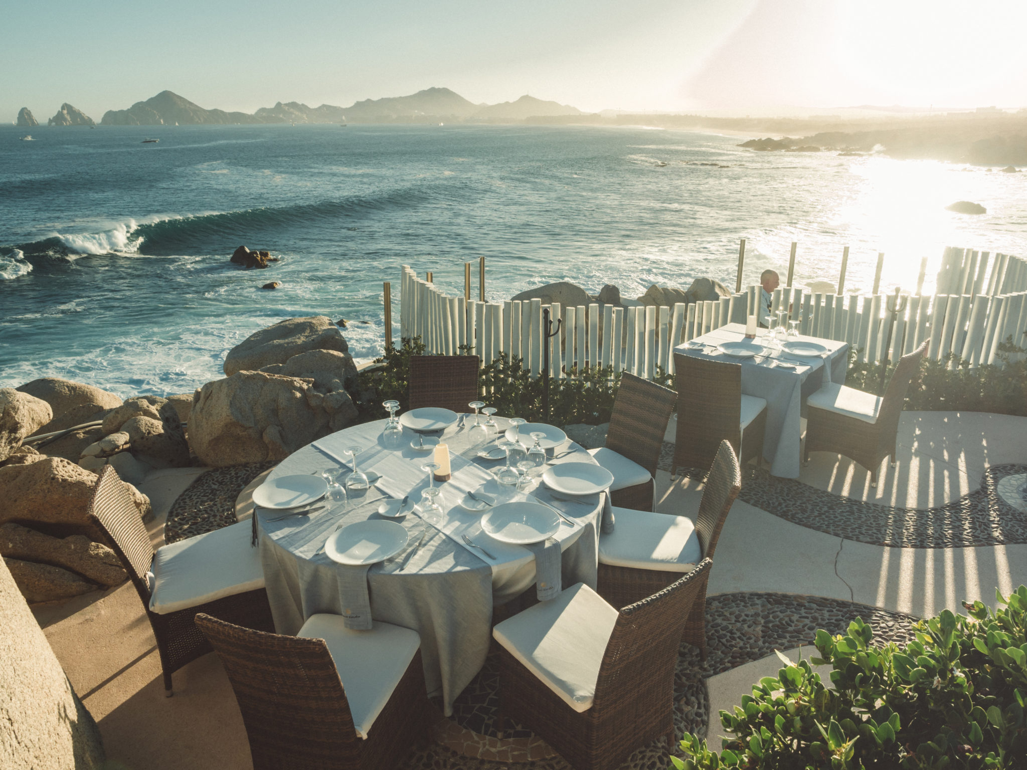 Cabo San Lucas | WORLD OF WANDERLUST