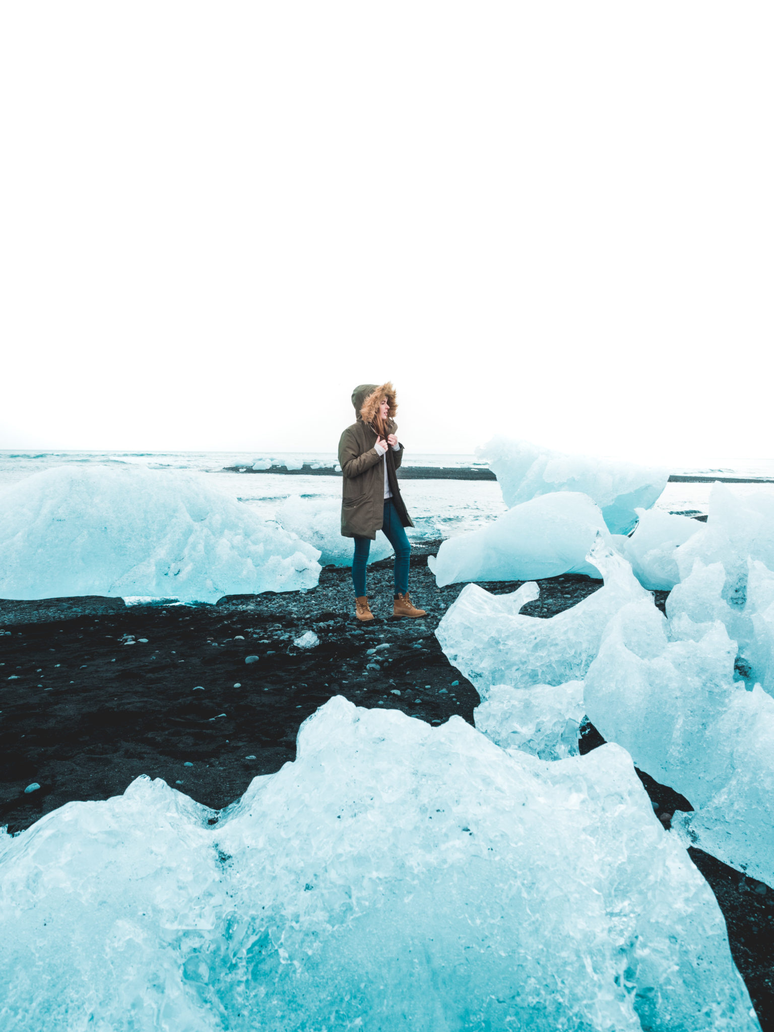 How to make the most of Four Days in Iceland | WORLD OF WANDERLUST