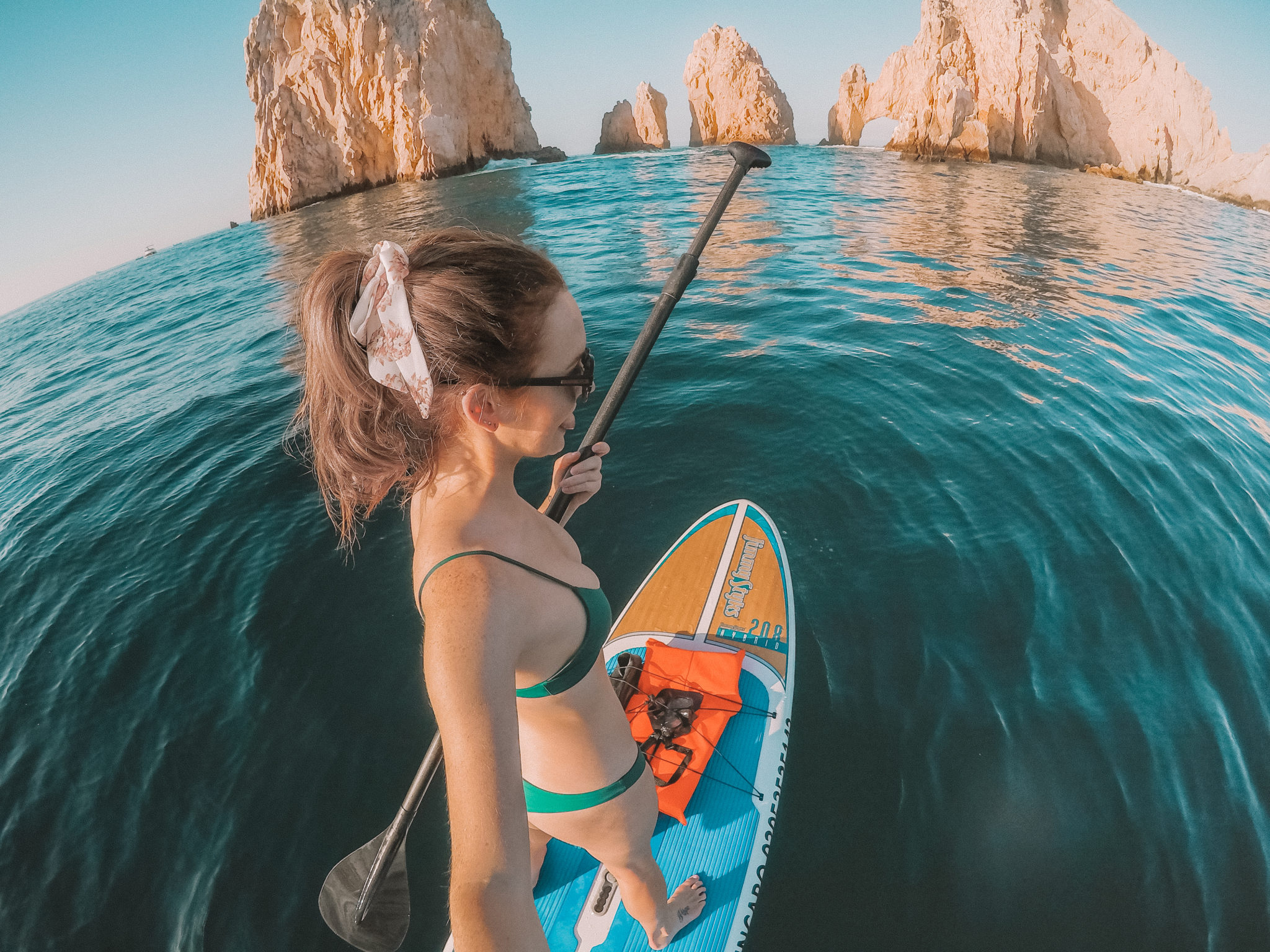 A Complete Guide to Los Cabos | WORLD OF WANDERLUST