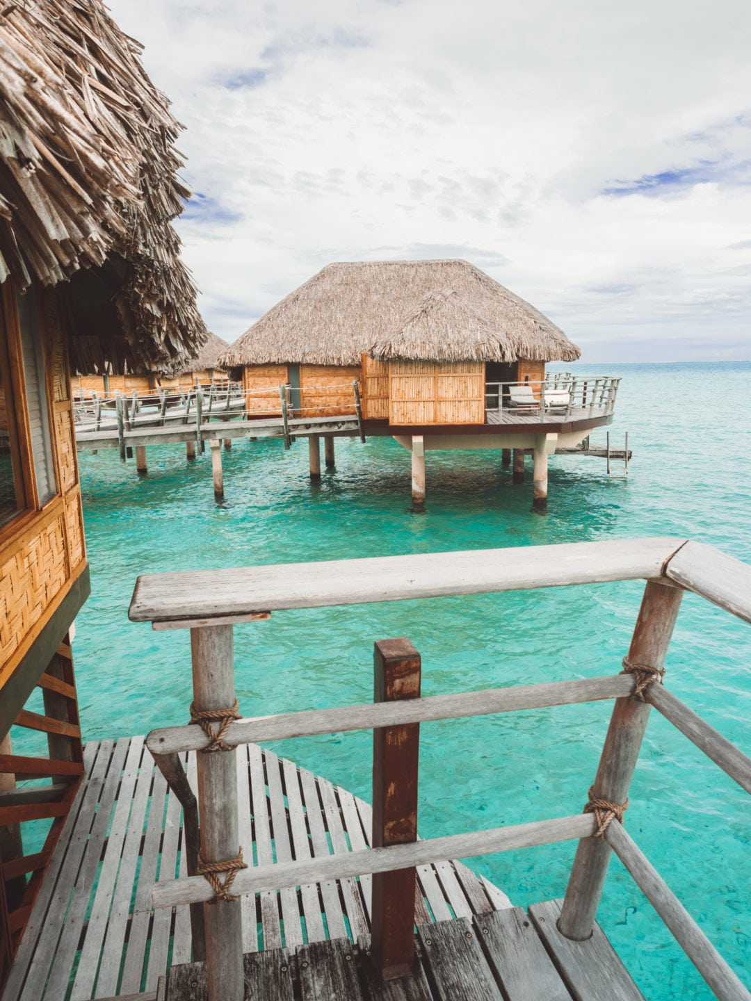 Things you Must Do in Tahiti   WORLD OF WANDERLUST