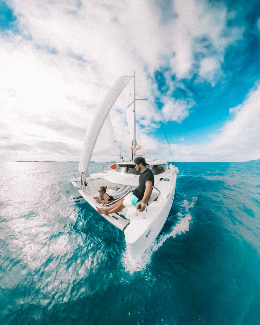 Best Things to do in Tahiti | WORLD OF WANDERLUST