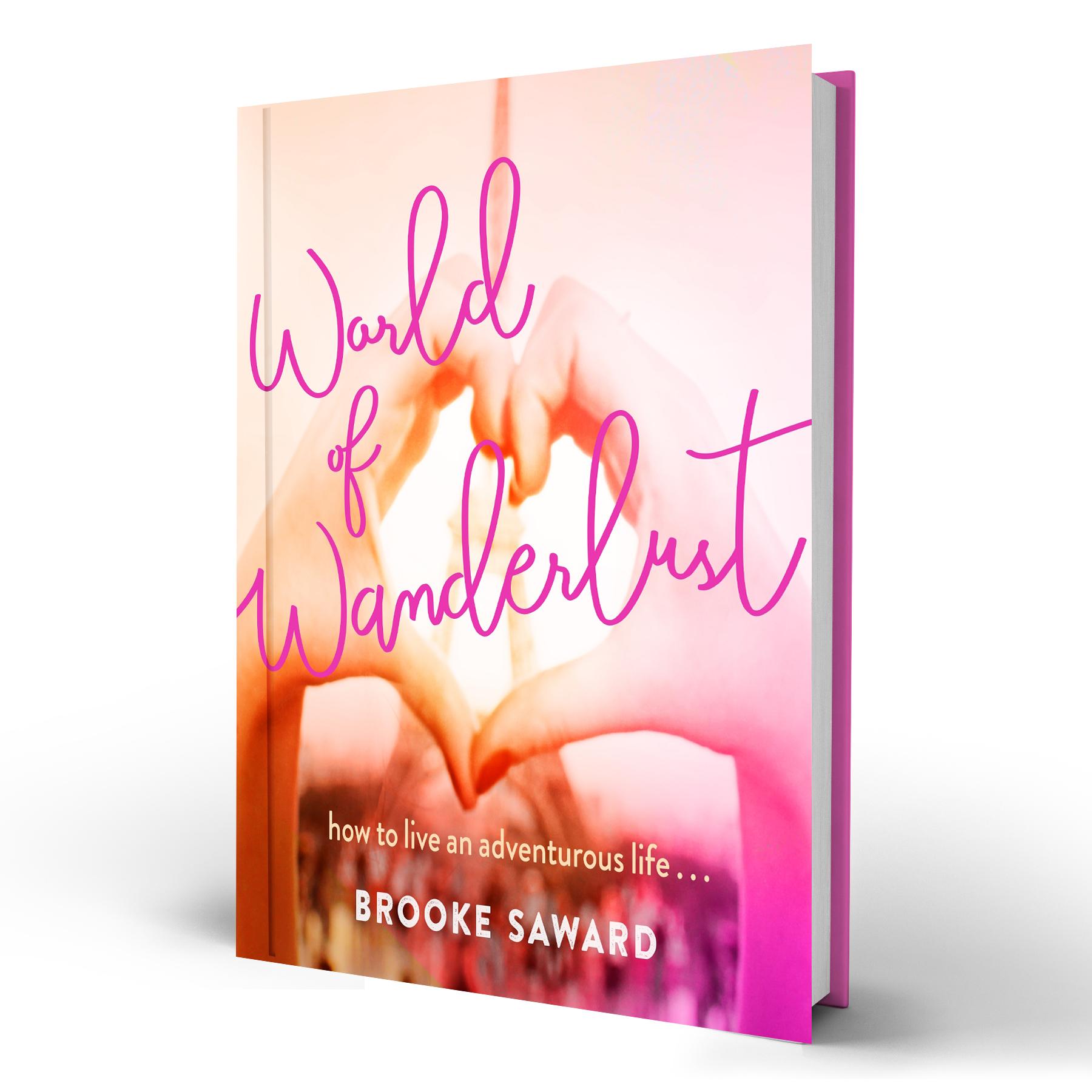 Brooke_Saward_Book_World_of_Wanderlust