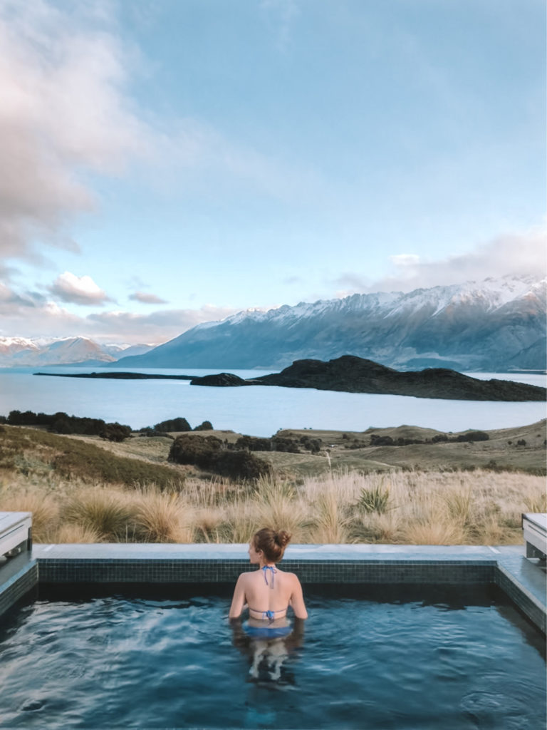 Aro Ha New Zealand | WORLD OF WANDERLUST