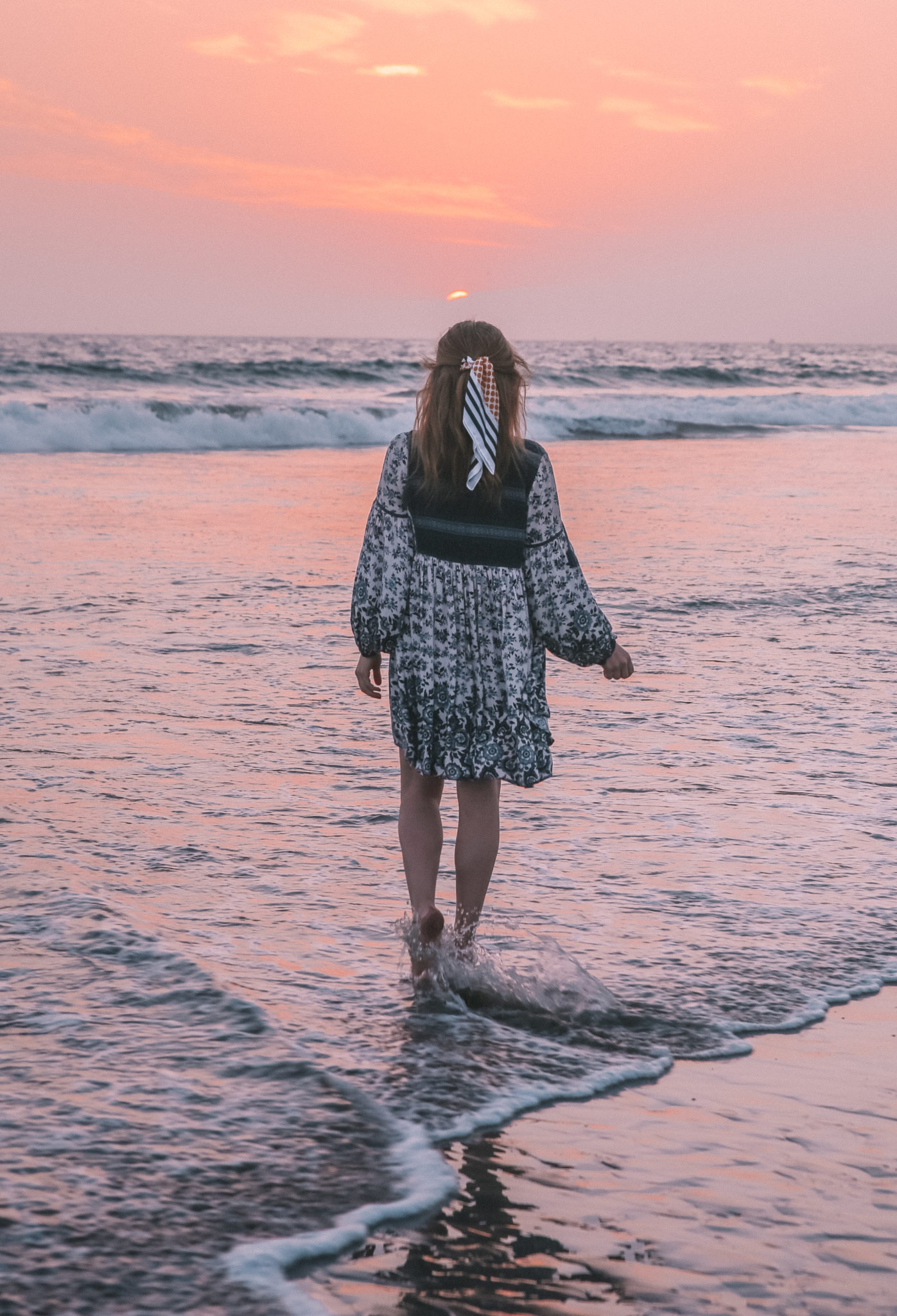 Lessons from 27 Years of Living | WORLD OF WANDERLUST