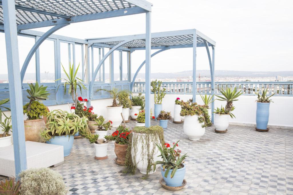 Morocco Photo Diary   WORLD OF WANDERLUST