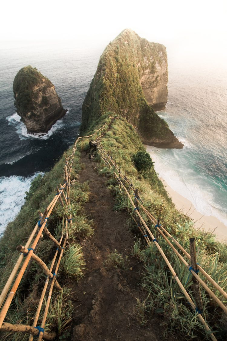 The Ultimate guide to Bali, Indonesia