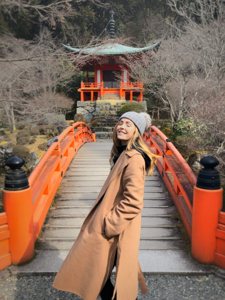 Everything you Need to Know Before you Visit Japan: What I Wish They'd Told Me