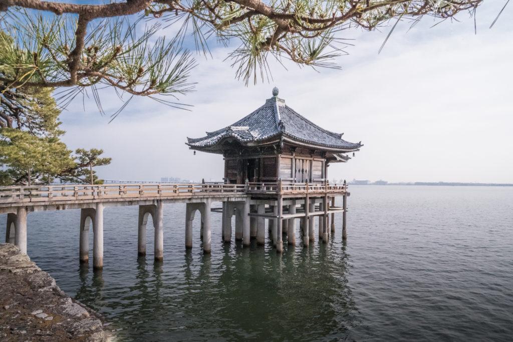 Shiga Japan | WORLD OF WANDERLUST