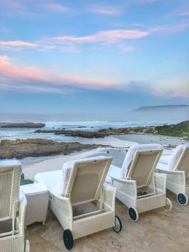 Birkenhead House Hermanus | WORLD OF WANDERLUST