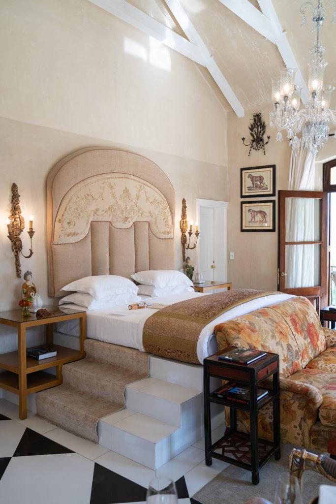 La Residence | WORLD OF WANDERLUST
