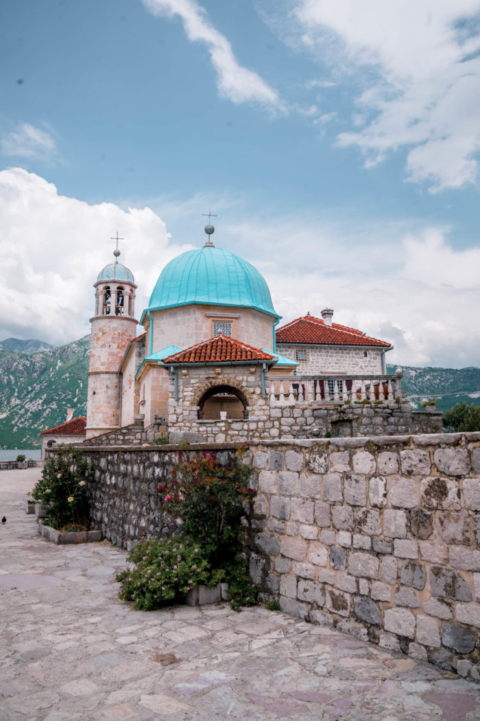 The Best of the Balkans: 20 Places you Can't Miss in the Balkans