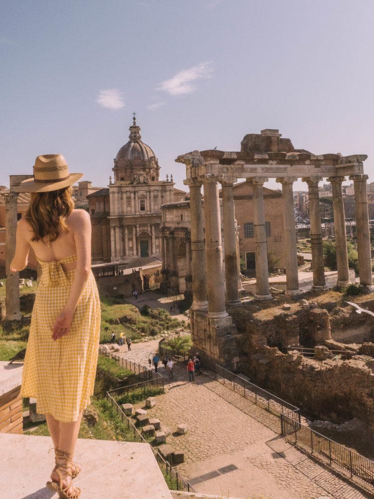 Rome_Italy
