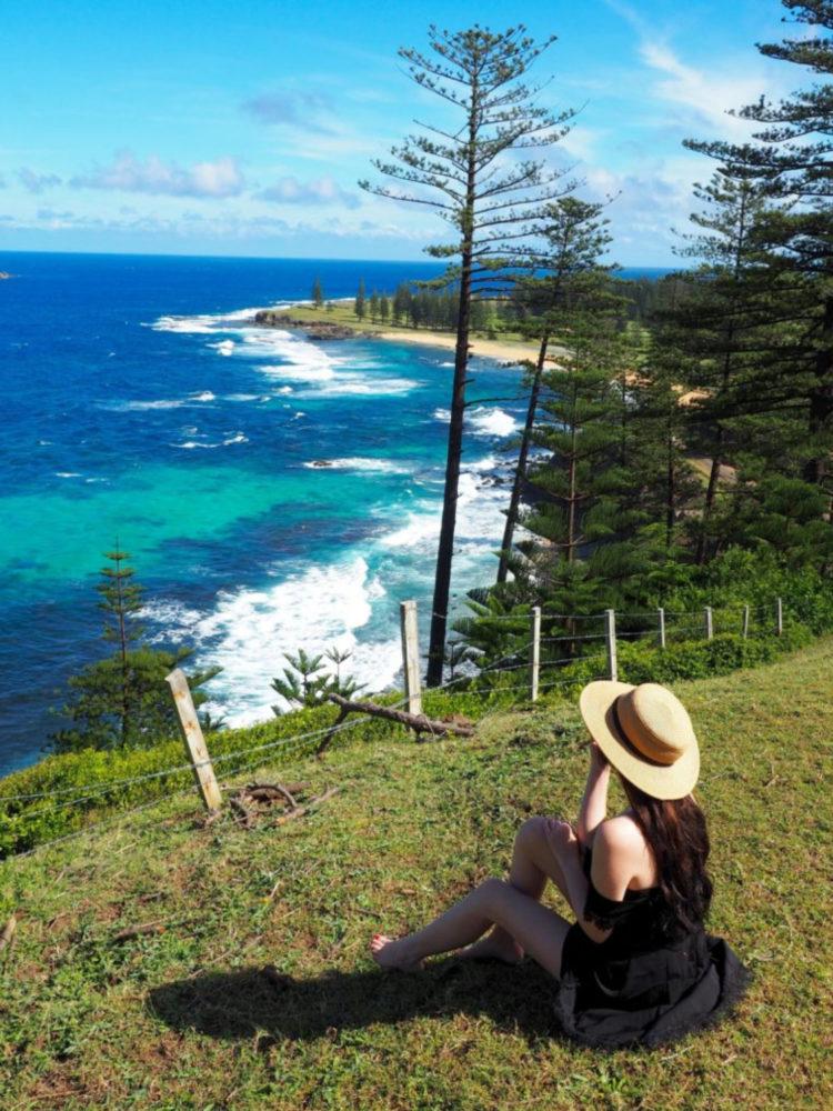 Secrets Islands in Australia WOW
