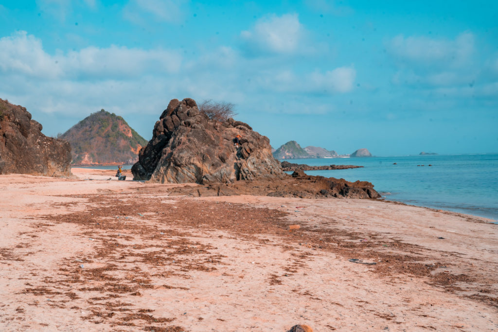 Guide to Lombok | WORLD OF WANDERLUST
