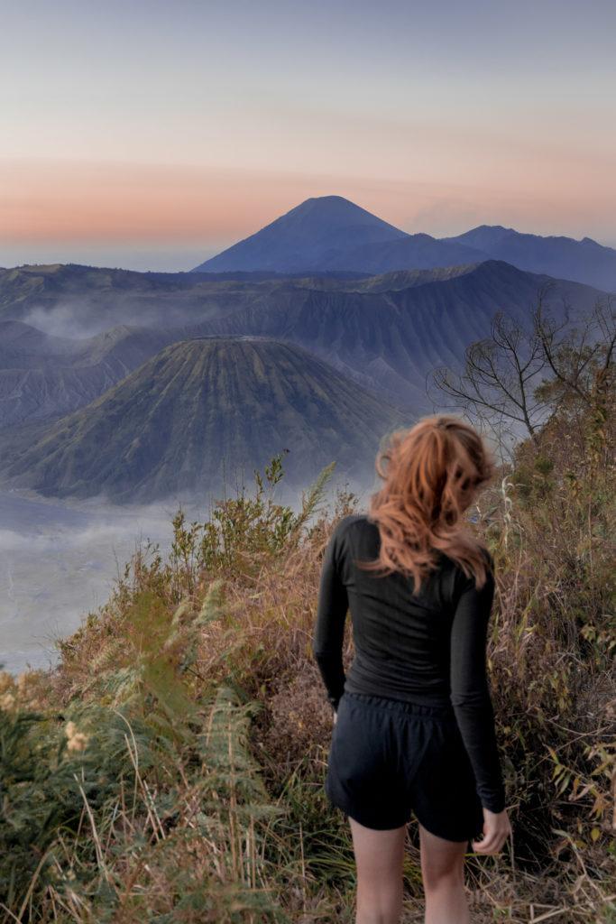 Mount Bromo Day Trip   WORLD OF WANDERLUST